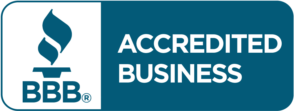 https://s32776.pcdn.co/wp-content/uploads/2019/03/ab-seal-horizontal-accredited-business-Blue-BBB-Logos-for-Printed-Materials.jpg