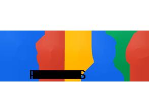 Google Reviews - US Tax Shield - tax attorney Los Angeles