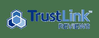 trustlink reviews - US Tax Shield - tax attorney Los Angeles