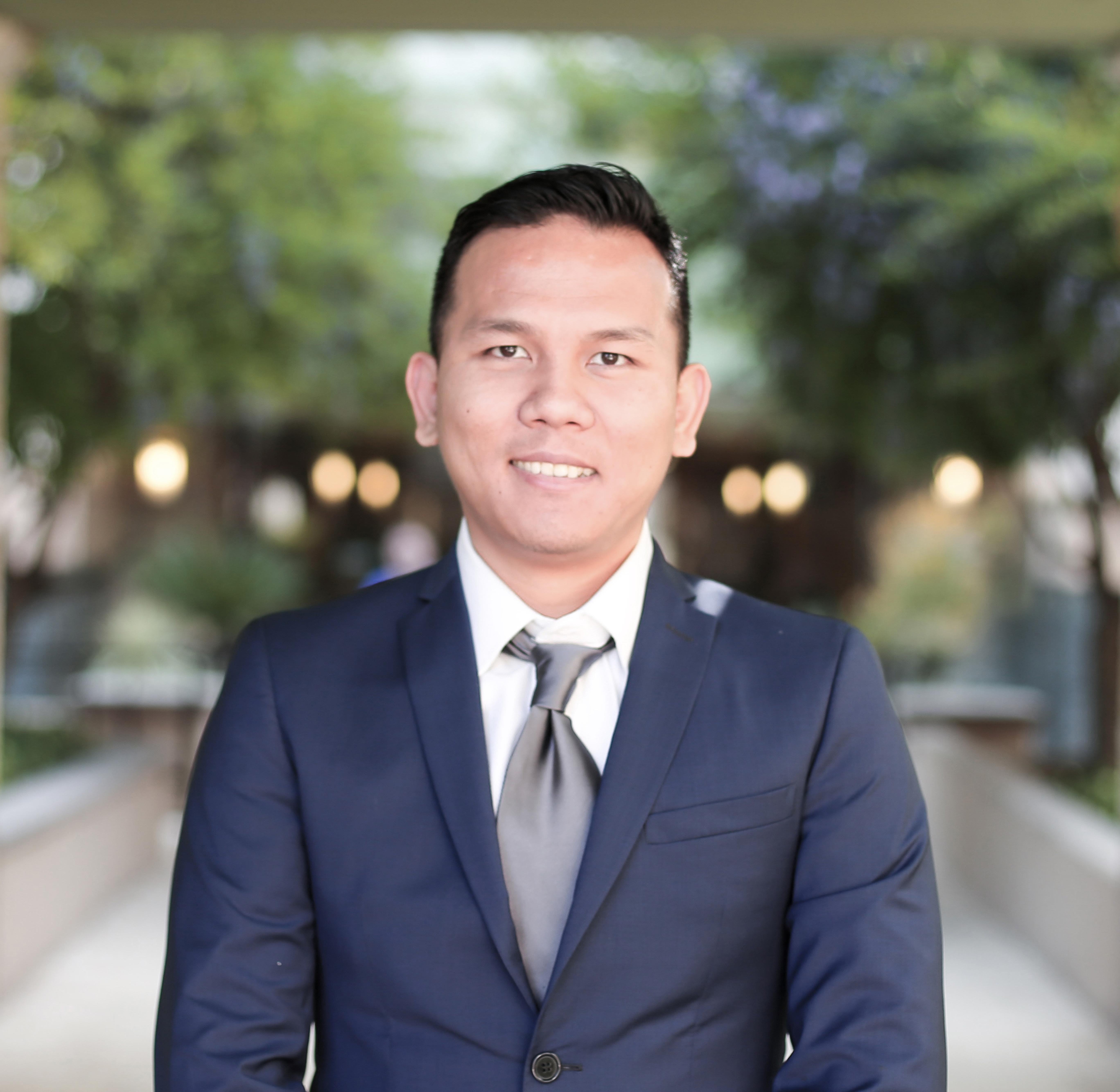 Tuan - US Tax Shield - tax attorney Los Angeles